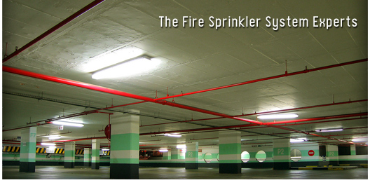 Green Mountain Sprinkler - Our Services