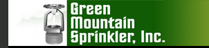 Green Mountain Sprinkler